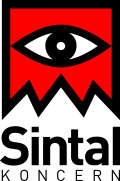 sintal-koncern-logotip