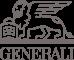 Generali logo2