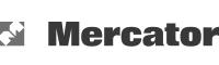 mercator-logo2