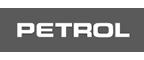 petrol-logo-2