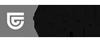 triglav-logo2