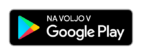 google-play-badge_